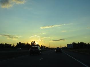 sunset_1_by_beezambeezee-dace127